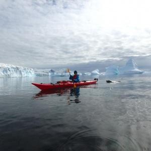 havpadling_arctic_header-300x300