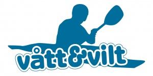logo_vaattogvilt_farge_1-300x300-resize